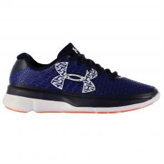 Under Armour Sportos tornacipő Under Armour ClutchFit Rebel gye.
