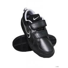 Nike Kisgyerek fiú Utcai cipö PICO 4 (PS)