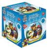 Ravensburger Mancs őrjárat gömb puzzle 54 db-os