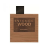 Dsquared2 He Wood Intense férfi parfüm, Eau de Toilette, 50 ml (8011530995416)