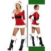 Sexy Christmas jelmez