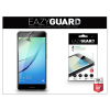 Huawei Nova képernyővédő fólia - 2 db/csomag (Crystal/Antireflex HD)