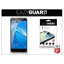 Huawei Nova Plus képernyővédő fólia - 2 db/csomag (Crystal/Antireflex HD) mobiltelefon kellék