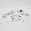Phenom LED szalag mozgásérzékelővel (55841)