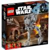 LEGO AT-ST™ Walker