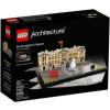 LEGO Buckingham Palota 21029