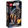 LEGO Sergeant Jyn Erso™