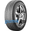 PIRELLI Scorpion Verde All-Season ( 255/50 R20 109W XL ,J )