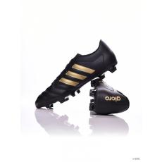 Adidas PERFORMANCE Férfi Foci cipö Gloro 16.2 FG