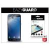 Eazyguard Samsung SM-J210F Galaxy J2 (2016) képernyővédő fólia - 2 db/csomag (Crystal/Antireflex HD)