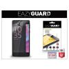 Eazyguard Sony Xperia E5 (F3311/F3313) gyémántüveg képernyővédő fólia - 1 db/csomag (Diamond Glass)