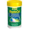 Tetra ReptoCal 100ml