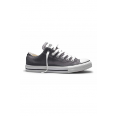 Converse Chuck Taylor All Star-CO