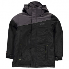 Gelert gyerek kabát - Horizon Insulated - Gelert Horizon Insulated Jacket Junior