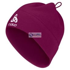 Odlo Sapka ODLO Microfleece Hat 776360/30221