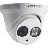 Hikvision DS-2CE56C5T-IT3 (12mm) 1.3 MP THD fix EXIR dómkamera; OSD menüvel