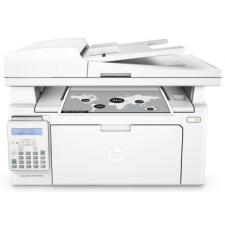 HP LaserJet Pro M130fn nyomtató