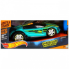 Toy State Hot Wheels Hyper Racer: Quick N Sik kisautó