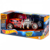 Toy State Hot Wheels Extreme Action: Street Creeper kisautó