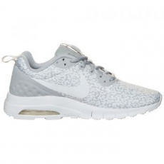 Nike Air Max Motion női sportcipő, Wolf Grey, 36.5 (844890-001-6)