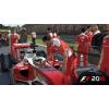 Techland F1 2016 (Xbox One)