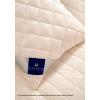 Billerbeck Wool Classic gyapjú párna 36x48 cm