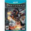 SimActive Darksiders Warmastered Edition (WII)