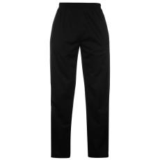 Lonsdale Track férfi nadrág fekete 4XL