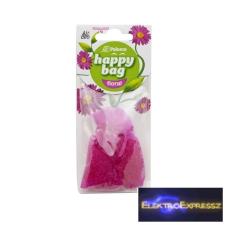 Illatosító Paloma Happy Bag Floral illatosító, légfrissítő