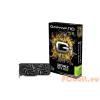 Gainward GeForce GTX1060 3GB DDR5