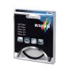 Kaiser UV szűrő 40,5mm