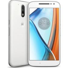 Motorola Moto G4 Play XT1602 16GB mobiltelefon