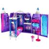 Mattel Barbie: Csillagok között - Palota