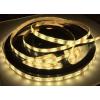 Rhino LED szalag 2835 SMD kültéri meleg-fehér, 12W/m Extra fényerejű