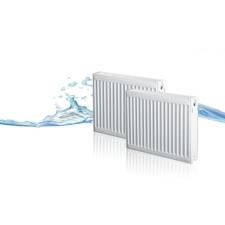 Dunaterm Klassik Kompakt Radiátor Type 11 300x1400 fűtőtest, radiátor