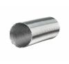 Vents Hungary Vents Aluvent Na 200 mm Alumínium Flexibilis Cső 1 m hűtés, fűtés szerelvény