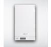 Viessmann Vitodens 100 W Touch 19 kW FŰTŐ kondenzációs fali gázkazán új, ERP kazán