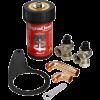 Immergas ADEY MAGNACLEAN Professional Mágneses Vízszűrő 22 mm
