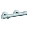 Kludi ZENTA termosztátos zuhanycsaptelep NA 15