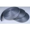 Plamaflex Polietilén Védőcsőhéj (Tekercsben) 4X28 15m