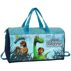 Disney Good Dinosaur utazótáska