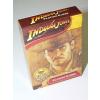 Indiana Jones póker kártya