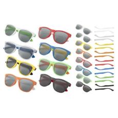 CreaSun egyedi napszemüveg