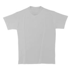 Softstyle Man férfi póló