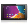 Philips PI4010GB1 TABLET 8 colos
