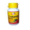 Walmark C-Vitamin Tabl. Cser. 100 Db 100 Db