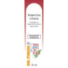 Dr. Theiss Dr.theiss Tengervizes Orrspray Echinac. 20 Ml
