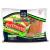 NUTRI FREE Panino Hot-Dog Kifli 180 G