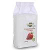 Naturganik Gyümölcscukor Fruktóz 1000 G 1000 G