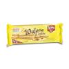 SCHAR GLUTÉNMENTES Schar Gluténmentes Wafer Kakaós Ostya 125 G